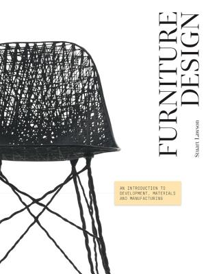 Furniture Design By Lawson, Stuart